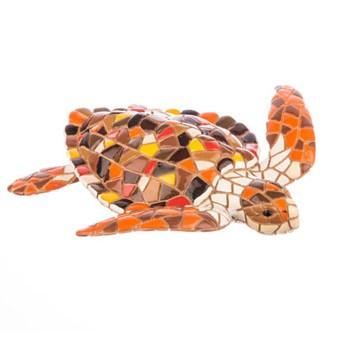 Sea Turtle Products