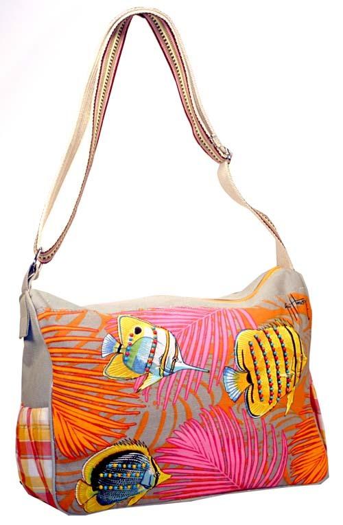 Marine Life Bags