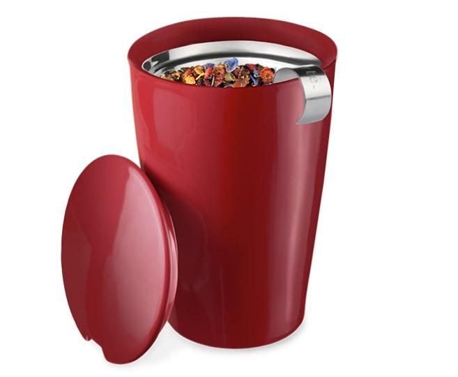 KATI Cups