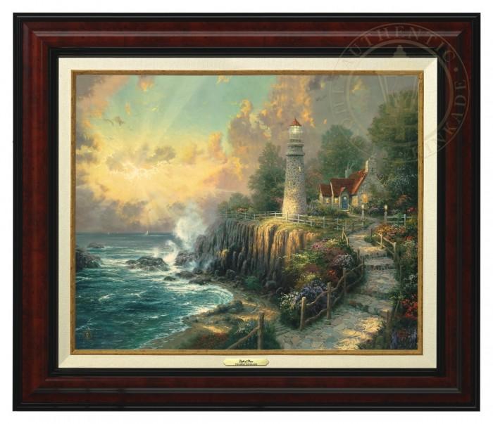 Lighthouses, Garden & Outdoor Classics