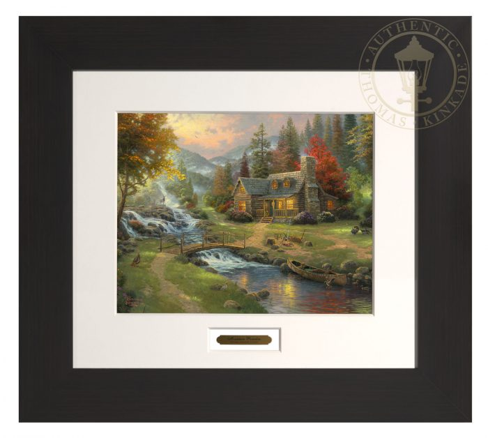 Modern Home Collection Framed Prints