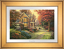 Gallery Gold Petite L2 Frame