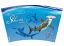 Guy Harvey Hammerhead Shark Wrap Image