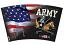 Army Wrap Image