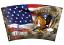 National Guard Wrap Image