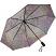Inside: Monet Garden Umbrella