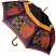 Feline Friends Stick Umbrella