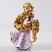 Back - Couture de Force Rapunzel