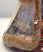 Artwork Closeup: Jingle Bells Santa