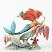 Back: Little Mermaid 25th Anniversary Figurine
