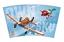 Disney Planes Wrap Image