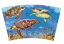 Guy Harvey Sea Turtle Wrap Image
