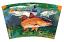 Guy Harvey Redfish Wrap Image