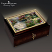 Illuminated Serenity Prayer Music Box