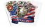 Marine Emblem Tervis Wrap Image