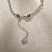 Clasp of Necklace