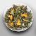 Mojito Maramalade Tea Leaves