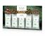 Tea Forte' Lotus Single Steeps Sampler