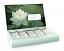 Lotus Sampler Open Box