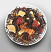 Darjeeling Quince Tea Leaves