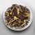 Mountain Oolong Tea Leaves