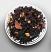 Bombay Chai Tea Leaves