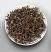 Estate Darjeeling Tea Leaves