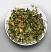 Moroccan Mint Tea Leaves