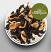 Caramel Nougat Tea Leaves