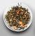 Iced Mango Peach Tea Leaves