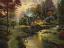 Stillwater Cottage Mug Image