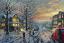 A Christmas Story Mug Image