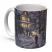 Thomas Kinkade A Christmas Story Mug