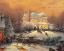 Victorian Christmas II Mug Image
