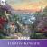 Thomas Kinkade The Village Lighthouse Puzzle