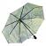 Interior of Umbrella