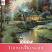 Thomas Kinkade Stillwater Cottage Puzzle