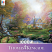 Thomas Kinkade A Mother's Perfect Day Puzzle