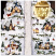Santa's Cloak Closeup