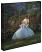 Cinderella Dreams Come True Canvas Wrap