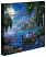The Little Mermaid II Canvas Wrap