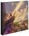 The Lion King Canvas Wrap