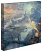 Tinker Bell and Peter Pan Fly to Neverland Canvas Wrap