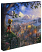 Pinocchio Wishes Upon a Star Canvas Wrap