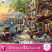 Thomas Kinkade French Riviera Cafe Puzzle
