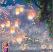 Lanterns Closeup
