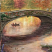 Bridge Detail Closeup