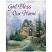Sweetheart Cottage III Garden Banner