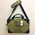 Vive Les Asperges! Laptop Bag