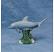 Joy Dolphin Mini